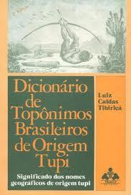 Luiz Caldas Tibiriçá