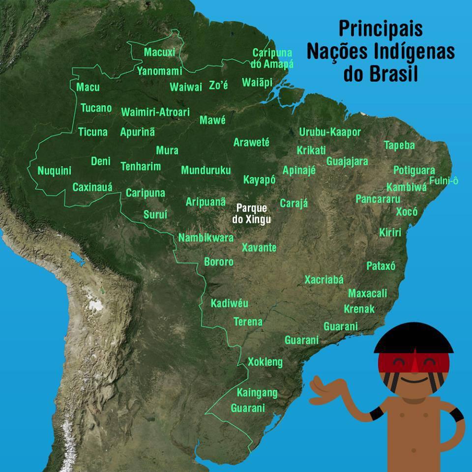 principais_etnias_Brasil